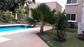 Ferienwohnung 2174573 für 6 Personen in Accra