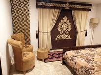 Appartement de vacances 2174576 pour 2 personnes , Lahore
