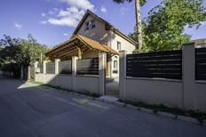Vakantiehuis 2174577 voor 6 personen in Sighișoara