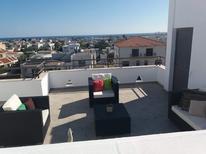Rekreační byt 2174813 pro 4 osoby v Oroklini