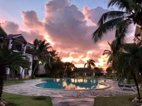 Holiday apartment 2174815 for 6 persons in Punta Cana