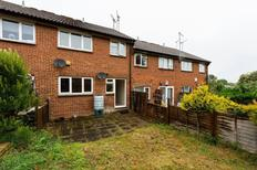 Holiday apartment 2174818 for 4 persons in Luton