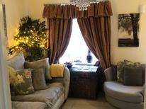 Villa 2174825 per 4 persone in Barleythorpe