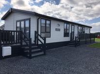 Casa de vacaciones 2174826 para 6 personas en Saint Andrews