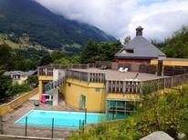 Rekreační byt 2174875 pro 6 osob v Cauterets