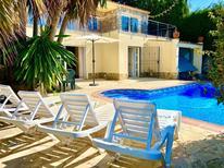 Casa de vacaciones 2175242 para 12 personas en Lloret de Mar