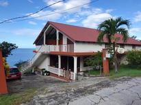 Maison de vacances 2175291 pour 8 personnes , Pointe-Noire