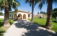 Holiday home 2175338 for 8 persons in Chiclana de la Frontera