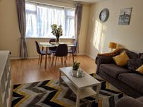 Holiday apartment 2175430 for 4 persons in Belvedere
