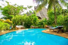 Vakantiehuis 2175451 voor 6 personen in Galu Beach
