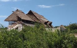 Ferienhaus 2175454 für 7 Personen in Nungwi