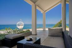 Holiday home 2175511 for 6 persons in Zakynthos