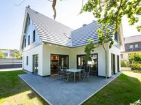 Villa 2175654 per 10 adulti + 2 bambini in Koserow