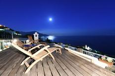 Holiday home 2175850 for 7 persons in Conca dei Marini
