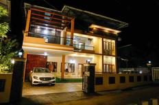 Holiday home 2175935 for 23 persons in Thrissur