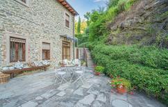 Villa 2176020 per 6 persone in Castel Focognano