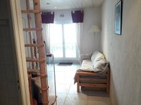 Holiday apartment 2176225 for 6 persons in Arette