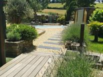 Holiday home 2176346 for 4 persons in Cognat-Lyonne