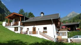 Maison de vacances 2176374 pour 5 personnes , Heiligenblut