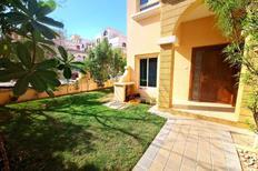 Vakantiehuis 2176721 voor 6 personen in Dubai