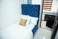 Holiday apartment 2176744 for 2 persons in Abuja