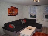Holiday apartment 2176872 for 4 adults + 1 child in Cobbel