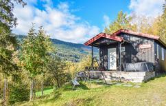 Ferienhaus 2176987 für 6 Personen in Gausdal