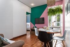 Apartamento 2177041 para 4 personas en Rio de Janeiro
