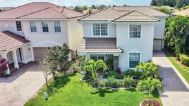 Holiday home 2177060 for 8 persons in Royal Palm Beach