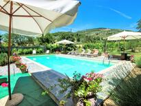 Holiday home 2177237 for 8 persons in Colle Secco