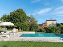 Vakantiehuis 2177242 voor 4 personen in Cortona