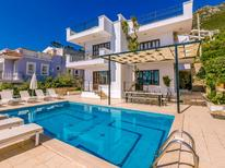 Holiday apartment 2177474 for 12 persons in Kalkan