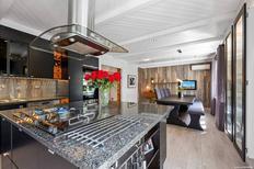 Villa 2177628 per 16 persone in Stavanger