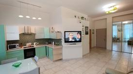 Holiday apartment 2177706 for 2 adults + 1 child in Kiev