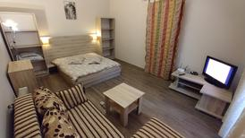 Holiday apartment 2177707 for 2 adults + 1 child in Kiev