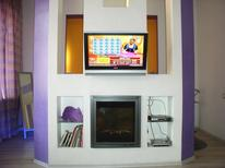 Holiday apartment 2177711 for 2 adults + 1 child in Kiev