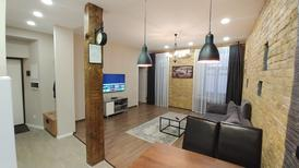 Holiday apartment 2177722 for 2 adults + 1 child in Kiev