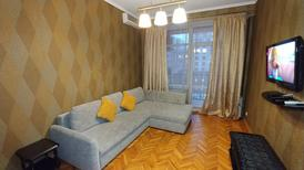 Holiday apartment 2177729 for 2 adults + 1 child in Kiev