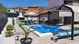 Holiday home 2177763 for 8 persons in Kaštel Novi