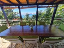 Appartement de vacances 2177771 pour 6 personnes , Senj, Kvarner Gulf