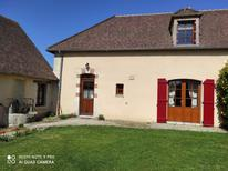 Holiday home 2177890 for 5 persons in Lorcy