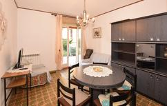 Holiday apartment 2178039 for 4 adults + 1 child in Châtillon