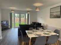 Holiday home 2178069 for 5 persons in Derby
