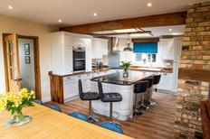 Holiday apartment 2178070 for 12 persons in Colmworth