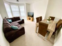 Appartement 2178072 voor 6 personen in Poole