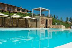 Appartement de vacances 2178105 pour 8 personnes , Villamagna