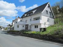 Casa de vacaciones 2178150 para 12 personas en Winterberg-Silbach