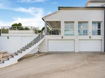 Ferienhaus 2178861 für 8 Personen in Oliva