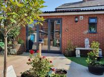 Holiday home 2178999 for 2 persons in Bicester