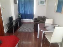 Apartamento 2179002 para 2 personas en London-Lewisham